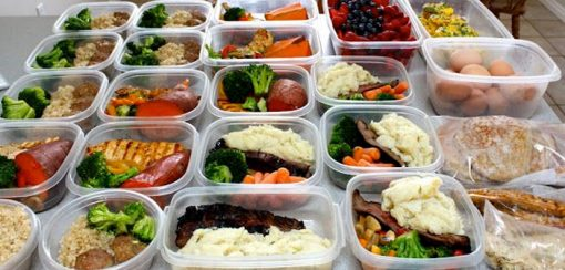 smartmag-featured-image-meal-planning